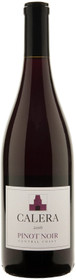Calera 2016 Central Coast Pinot Noir 750ml