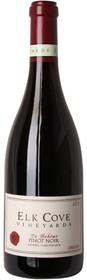 Elk Cove 2015 La Boheme Pinot Noir 750ml