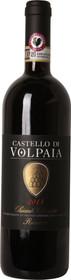 Castello di Volpaia 2015 Chianti Classico Riserva 750ml