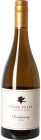 Vasse Felix 2016 Premier Chardonnay 750ml