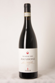 Tedeschi 2015 Amarone 750ml