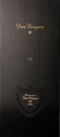 Dom Perignon 1999 P2 750ml