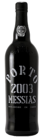 Messias 2003 Colheita Port 750ml