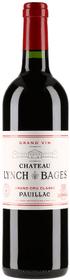 Château Lynch Bages 2003 Pauillac 1.5L
