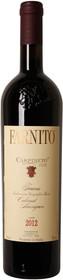 Carpineto 2012 Farnito Cabernet Sauvignon 750ml