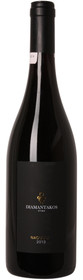 Diamantakos 2013 Naoussa Red 750ml
