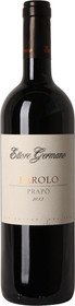 "Ettore Germano 2013 Barolo ""Prapo"" DOCG 750ml"