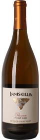 Inniskillin 2016 Pinot Gris 750ml