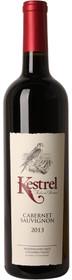 Kestrel Vintners 2013 Cabernet Sauvignon 750ml