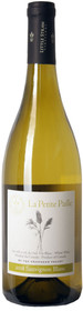 Little Straw Vineyards 2018 La Petite Paille Sauvignon Blanc 750ml