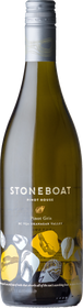 Stoneboat Vineyards Pinot Gris 750ml