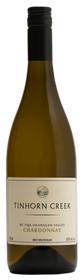 Tinhorn Creek 2016 Original Chardonnay 750ml