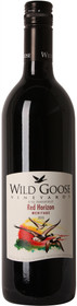 Wild Goose 2015 Red Horizon Meritage 750ml