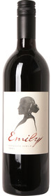 Three Sisters 2014 Emily - Cabernet Franc 750ml