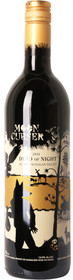 Moon Curser 2014 Dead of Night 750ml