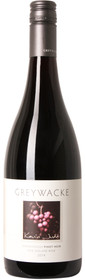 Greywacke 2016 Pinot Noir 750ml