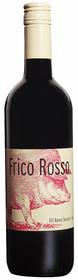 Scarpetta Frico 2015 Rosso Toscana IGT 750ml