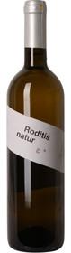 Tetramythos 2016 Roditis Nature 750ml
