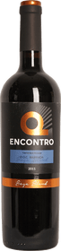 Quinta do Encontro 2015 Baga Blend 750ml
