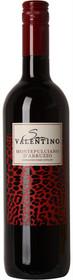 San Valentino 2018 Montepulciano d'Abruzzo 750ml