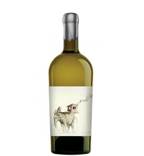 The Hatch 2015 Dynasty White 750ml