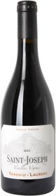 Maison Tardieu-Laurent 2016 St. Joseph Vieilles Vignes 750ml