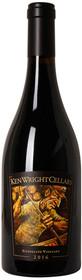 Ken Wright 2016 Guadalupe Pinot Noir 750ml