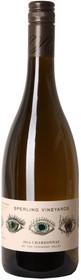 Sperling 2014 Chardonnay 750ml
