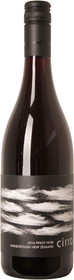 Cirro 2016 Pinot Noir 750ml