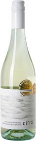 Cirro 2018 Sauvignon Blanc 750ml