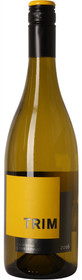 Trim 2016 Chardonnay 750ml