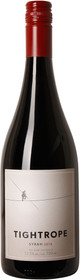 Tightrope Winery 2016 Syrah 750ml