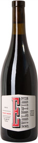 Sokol Blosser 2015 Evolution Pinot Noir 750ml