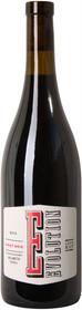 Sokol Blosser 2015 Evolution Pinot Noir 750ml