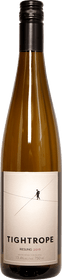 Tightrope Winery 2019 Riesling 750ml