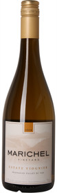 Marichel 2016 Estate Viognier 750ml