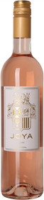 Casa Santos Lima 2017 Joya Rose 750ml