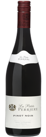 Saget La Perriere La Petite Perriere Pinot Noir 750ml