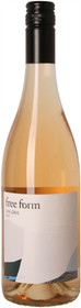 Okanagan Crushpad 2017 Free Form Vin Gris 750ml