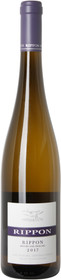 Rippon 2017 Mature Vine Riesling 750ml