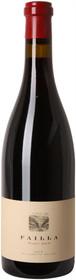 Failla 2016 Willamette Valley Pinot Noir 750ml