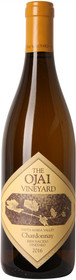 Ojai 2016 Chardonnay Bien Nacido 750ml