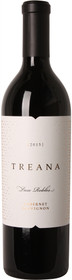 Treana 2017 Cabernet Sauvignon 750ml