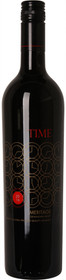 Time Estate 2016 Meritage Red 750ml