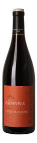 Les Combes d'Arneval 2014 Côtes du Rhône 750ml