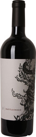 Mount Peak Rattlesnake 2014 Zinfandel 750ml