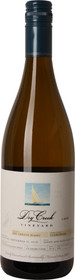 Dry Creek 2016 Chenin Blanc 750ml