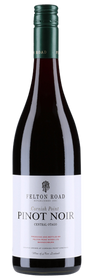 Felton Road 2017 Cornish Point Pinot Noir 750ml