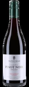 Felton Road 2019 Cornish Point Pinot Noir 750ml