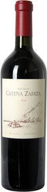 Catena 2014 Nicolas Catena Zapata 750ml